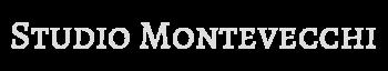Studio Legale Montevecchi